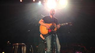 Eric Church - Lightning (Acoustic) *Rare*