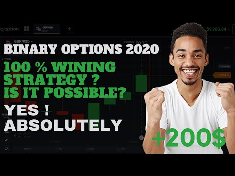 Obstacles in options