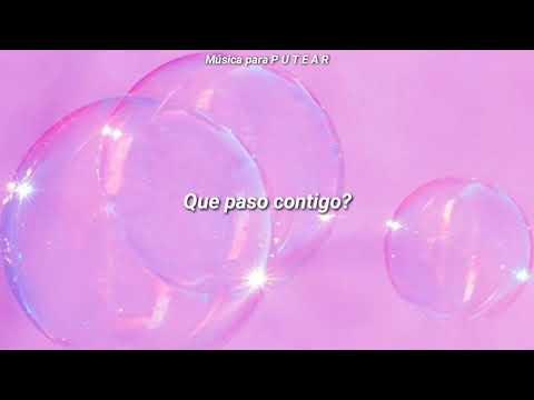 Tusa - Karol G x Nicki Minaj