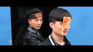 Đại Chiến Cương Thi Tập 1 b VietSub   Thuyết Minh   HD   The Walking Dead Vampire vs Zombie 2015
