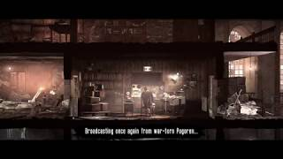 VideoImage1 This War of Mine: Stories - The Last Broadcast (ep.2) (GOG)