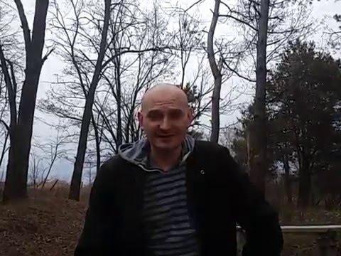 Leczenia alkoholizmu regionu Kamyszyn Wołgogradzki