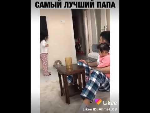 , title : 'Молодец ПАПА'