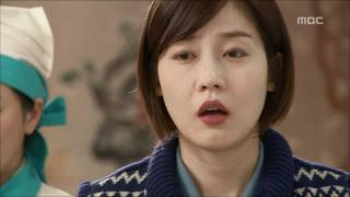Feast Of The Gods, 6회, EP06, #05
