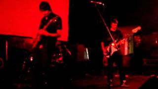 Video Go and Win (live, a part of the song, Czech R. 2011)