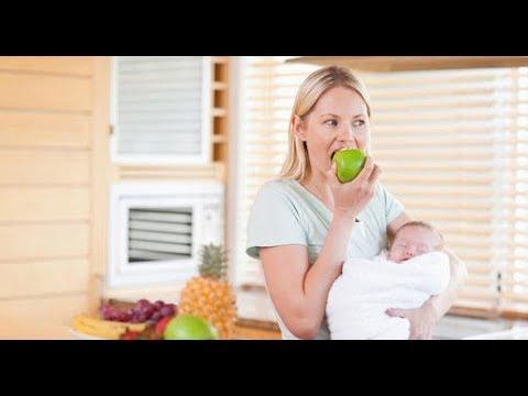 Korzystne właściwości sody żywności odchudzania