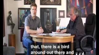 LA BUENA VIDA THE GOOD LIFE ART PROMO DECEMBER 1 With Frank Silval