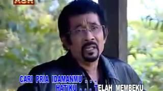Pendusta by Hamdan ATT   YouTube