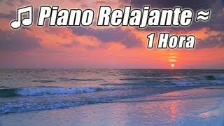 Relajante PIANO Instrumental Estudio de Musica Clasica para estudiar mejor Relax Playlist canciones