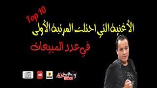 تحميل و مشاهدة Cheb Tayeb 2017 - Aliha W Coupite (Officiel)│عليها وكوبيت© MP3