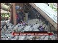 Duka Gempa Lombok Ribuan Bangunan Rata Dengan Tanah  Special Report 13 08