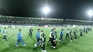 360: Sri Lanka claim series win