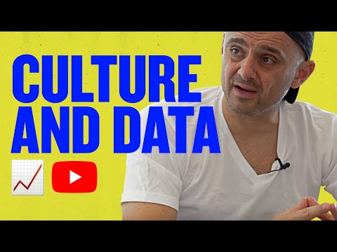 ‪How to Make Better Videos with The Head of Culture & Trends at YouTube | GaryVee and Kevin Allocca‬‏