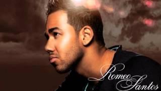 Romeo Santos - Hilito + link de descarga mp3