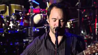 Seek Up - Dave Matthews Band @ The Gorge 2011