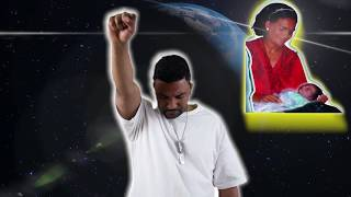 Real D   With God You Will Be All Right Feat. Zali Ka (Produced By Real D) (Official VFX Full Video)
