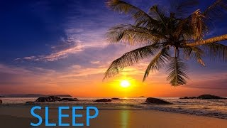 8 Hour Deep Sleep Music: Relaxing Music, Meditation Music, Relaxation Music, Calming Music ☯1629