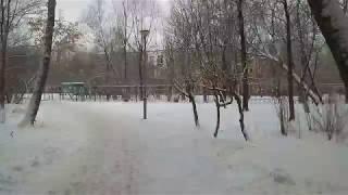 Школа 922 г. Москвы