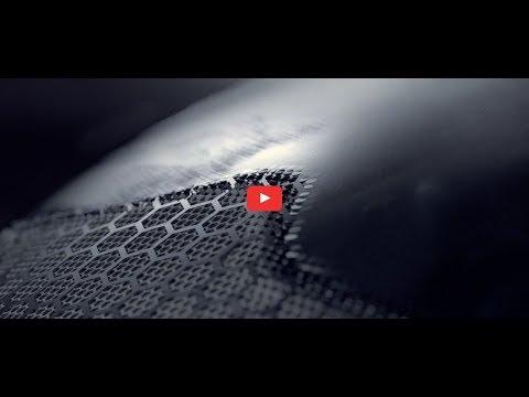 AgieCharmilles LASER S Baureihe - Innovative Oberflächen. Höchste Produktivität.