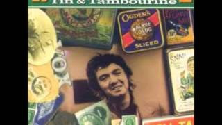 Richmond -- Ronnie Lane