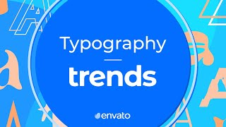 Typography Trends 2020