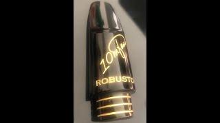 RAY GELATO - 10MFAN ROBUSTO - BOULEVARD OF BROKEN DREAMS