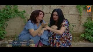 مسلسل بكرا احلى الحلقة 24 الرابعة والعشرون - سلاف فواخرجي و وائل رمضان  | Bokra Ahla HD