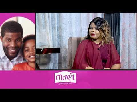 Mwasuze Mutya: Queen Butayi akubuulira engeri gy'olina okumanya omuwendo gwo