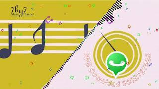 tamil mp3 download - 免费在线视频最佳电影电视节目- Viveos Net