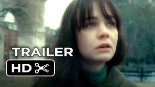 Inside Llewyn Davis Theatrical Trailer #2 (2013) - Coen Brothers Movie HD