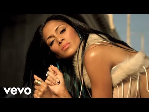 Right There  - Nicole Scherzinger