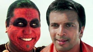 Bollywood Movies - Jajantaram Mamantaram - जजंतरम