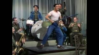 Tap Dance  1943    (Gene Kelly)