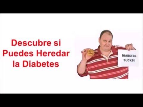 Los síntomas de la diabetes olor de la orina