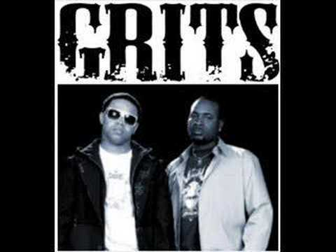 Download Grits - My Life Be Like (Ooh-Aah) With Lyrics HD Mp4 3GP Video and MP3