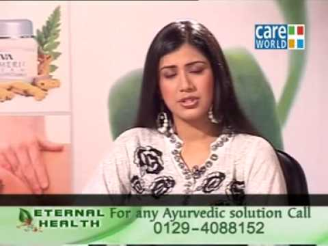 Childcare with Ayurveda  |Eternal Health Ep#97 ( 3  )