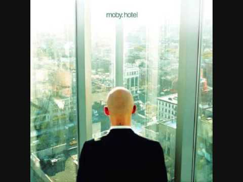 Temptation (Song) by Moby
