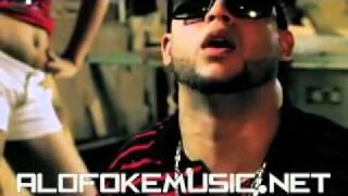 Albertom - La Cartera (Video Official)