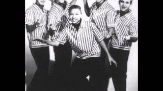 Little Joey And The Flips - Bongo Stomp / Lost Love - Joy 262 - 1962