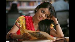 Bhadram Full Movie || Latest Telugu Movies || Ashok Selvan Janani Iyer