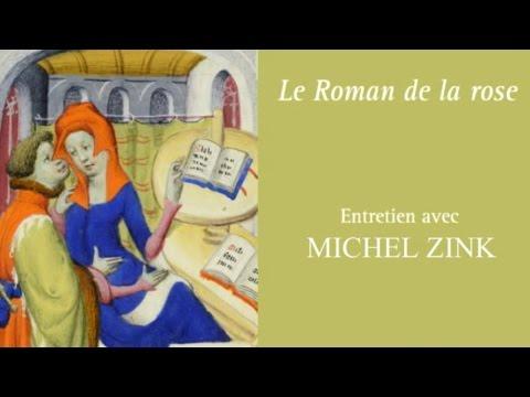 Vidéo de Michel Zink