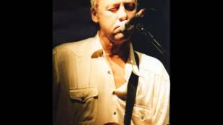 Mark Knopfler Daddy's Gone To Knoxville Las Vegas 2012 10 27