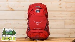 Osprey Escapist 25 Day Pack
