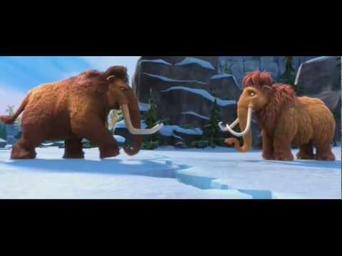 Download Ice Age 4 - The Wanted: Chasing The Sun HD Mp4 3GP Video and MP3