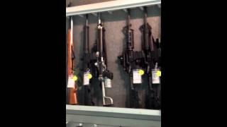 Family Pawn St George Utah Guns