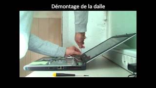 Réparation ACER ASPIRE - AB1 Informatique Béziers