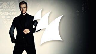 Armin van Buuren feat. Airwave - Slipstream [Armin Anthems]