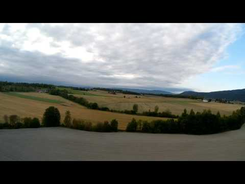 zephyr-iii-fpv-finding-my-way-home