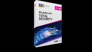 bitdefender GravityZone-video