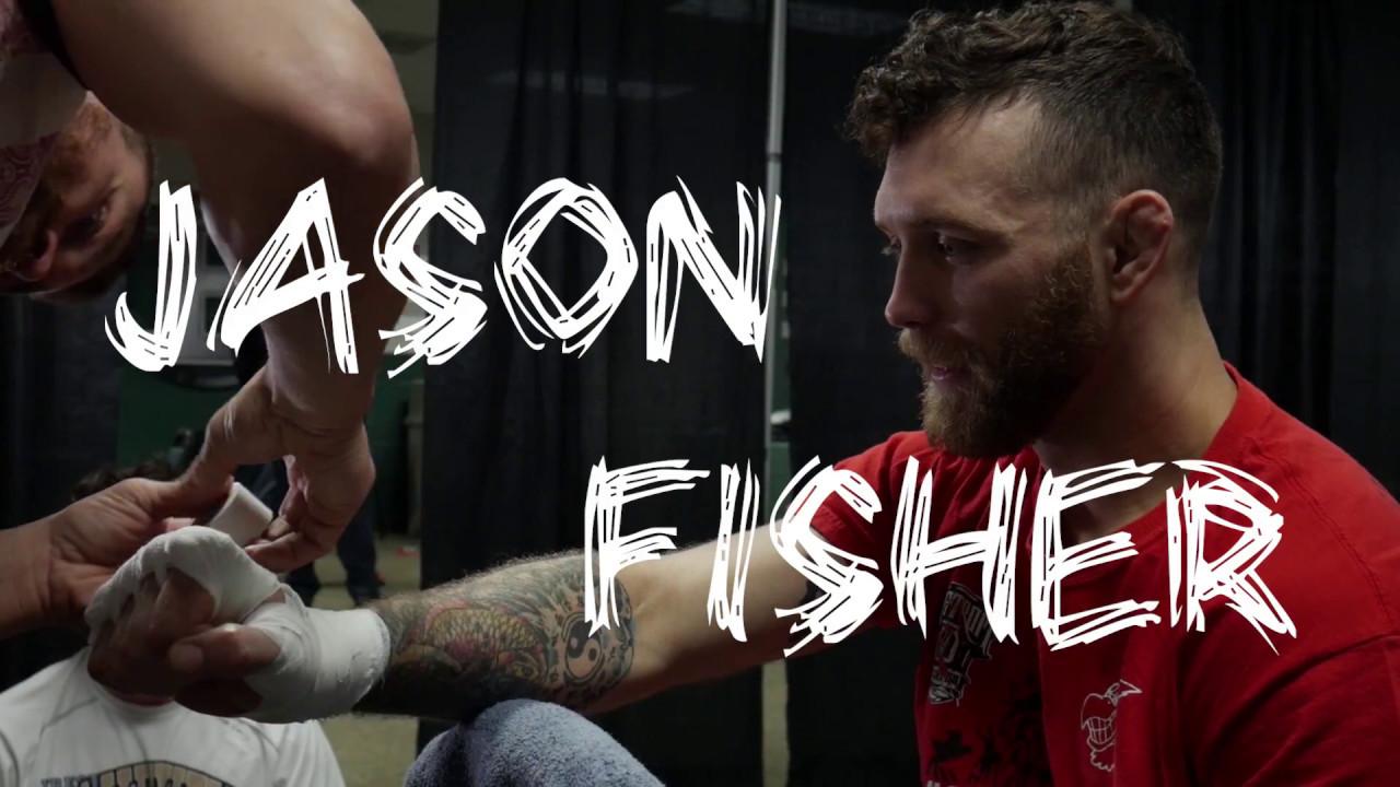 Fight Highlight